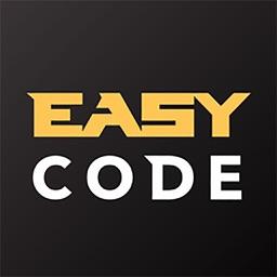 EasyCode 2.0