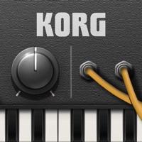 Codes for KORG iDS-10 Hack