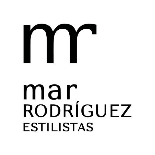 Mar Rodriguez