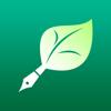 GreenDiary