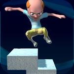 Stack Super Jump