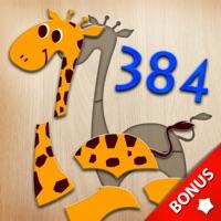Codes for Little kids games - 384 bonus Hack