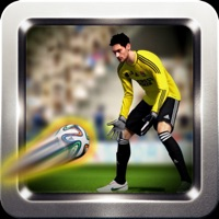 Codes for Real GoalKeeper - Can you stop the soccer ball of a football striker's perfect kick? Hack