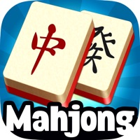 Codes for Mahjong Challenge Tile Matches Hack