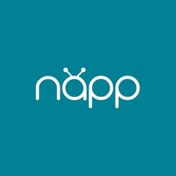 Napp Sales Enablement