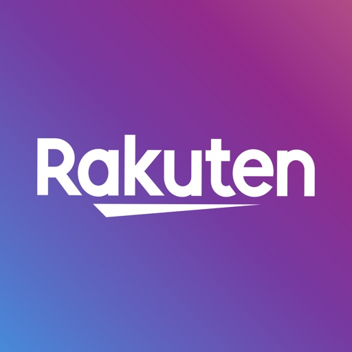 Rakuten Ebates: Cash Back Shop