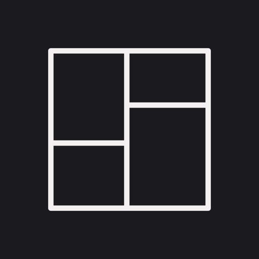 Photo Collage Maker Pro+ icon