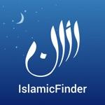 Athan: Gebedstijden & Koran