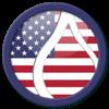 Learn American English - EuroTalk