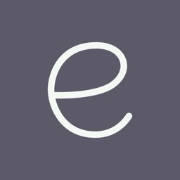 Elvie Pump