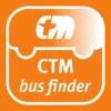 CTM BusFinder