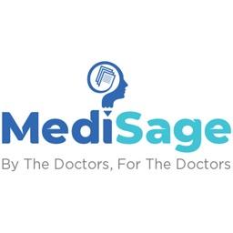 MediSage