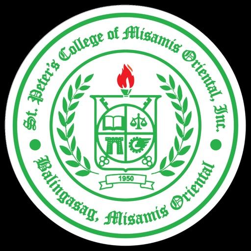 St Peter College of Balingasag