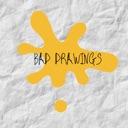 Bad Drawings