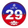 生命電視-佛教日曆 - iPhoneアプリ