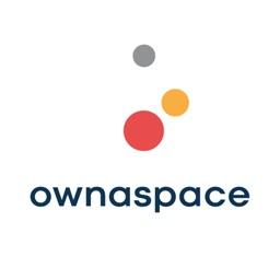 ownaspace.ge