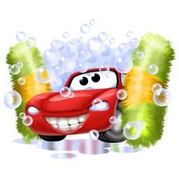 Burleson Express Car Wash
