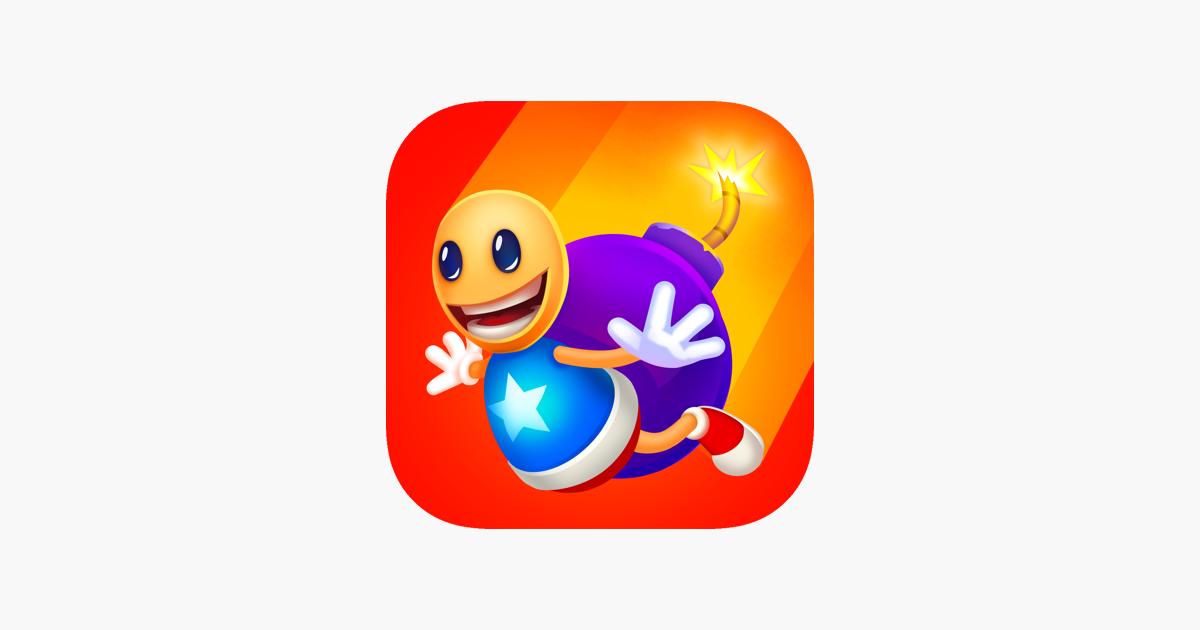 download game kick the buddy mod money
