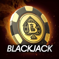 Codes for Blackjack 21-World Tournament Hack