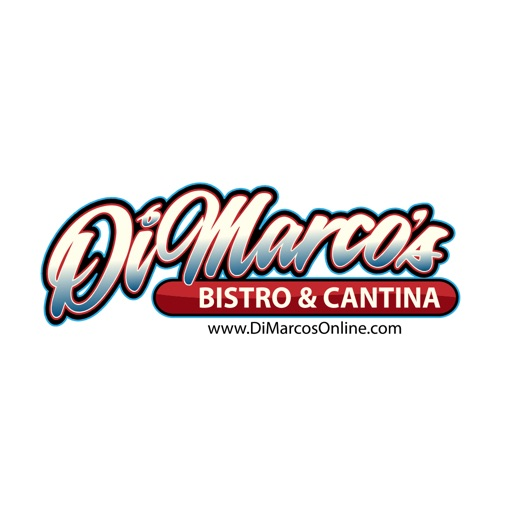 DiMarco's Bistro & Cantina