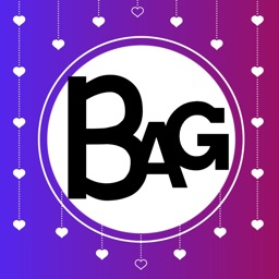 Women Bag Shopping App
