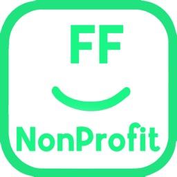 FoodFull Non Profit