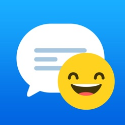 Prank Messenger - Fake Chat on the App Store
