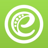 eMeals - Healthy Meal Plans