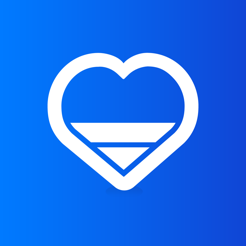 ‎HRV Tracker for Watch
