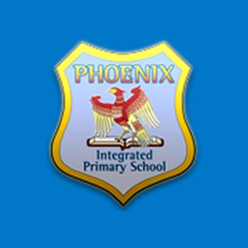 Phoenix IPS
