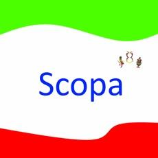 Activities of Scopa Treagles