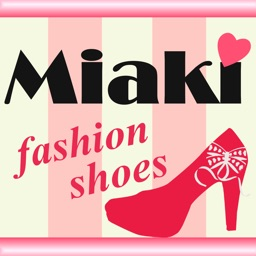 Miaki:日韓流行超人氣女鞋旗艦店