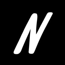 Nykaa Fashion - Shopping App