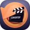 格式工厂(iConv+) - 视频音频格式转换大师