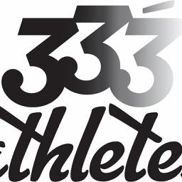 3Athletes