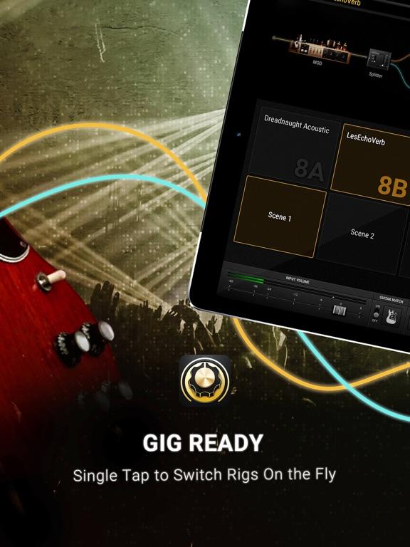 BIAS FX 2 - #1 Guitar Tone App