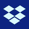Dropbox - Backup, Sync, Share - AppStore