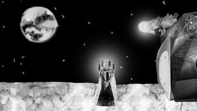 Ritual Of The Moon screenshot #4