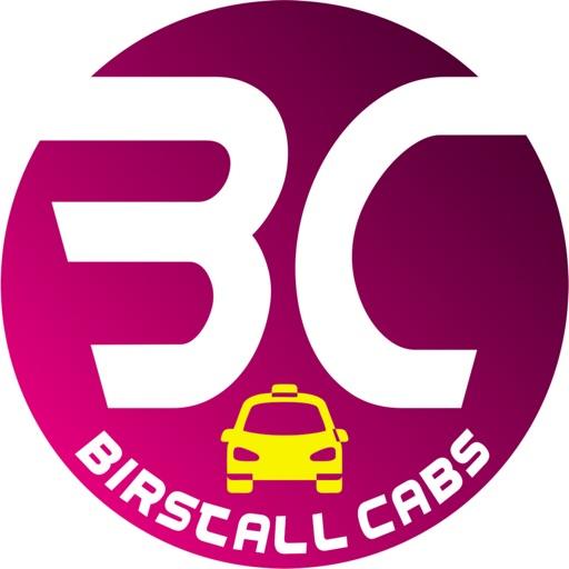 BIRSTALL CABS