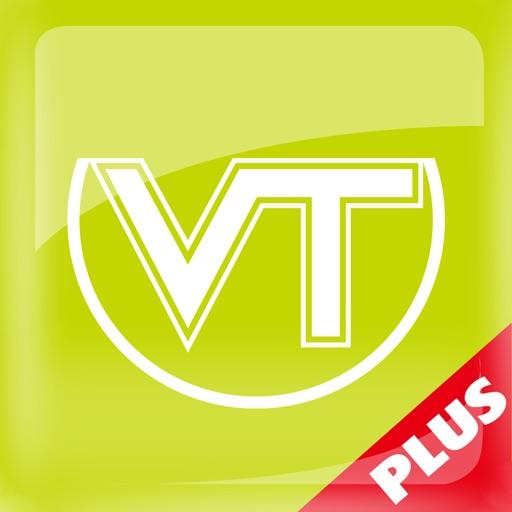 VT Live Plus