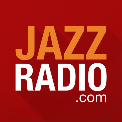 Jazz Radio - Enjoy Great Music