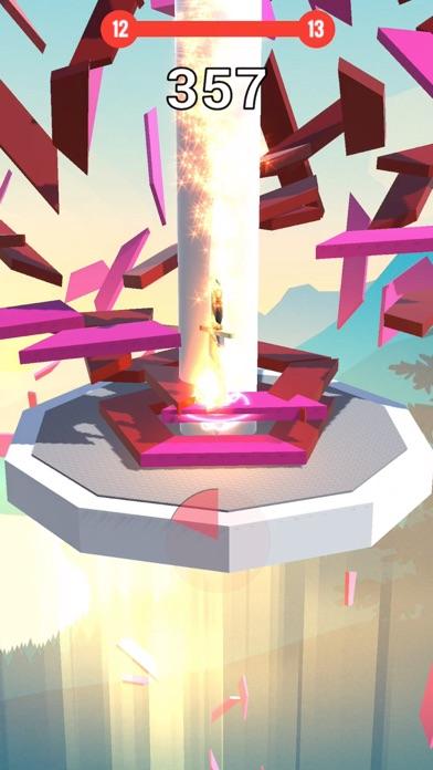 Tower Bash screenshot 3