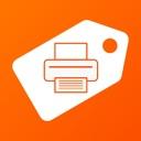 icone Label Printer