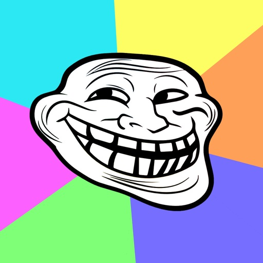 Meme Creator: Make Dank Memes iOS App