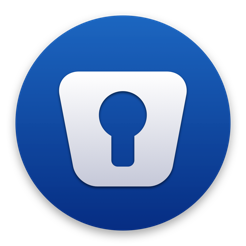 ‎Enpass - Password Manager
