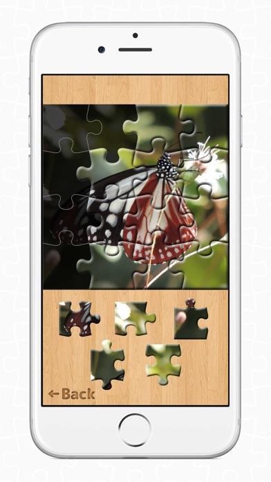Jigsaw-Puzzle-Games screenshot three