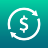 CashSync+PRO: Expense tracking
