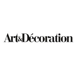 Art & Decoration