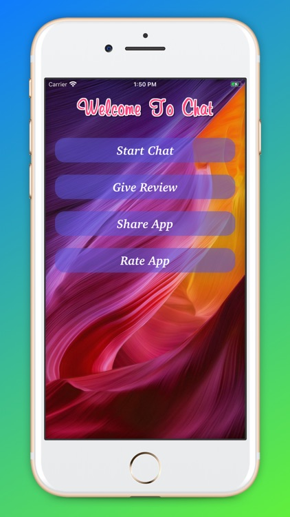 Login 123 love chat Chat