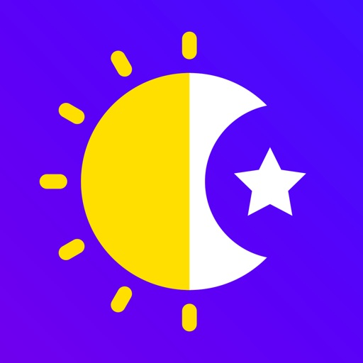 Shift Days - Work Tracker iOS App